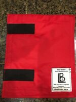 Bullet Proof Binder Insert, Plate carrier Bulletproof backpack Child protection