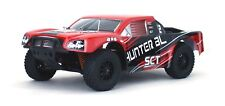 DHK Hobby Hunter BL Brushless 1/10 4WD 4x4 Short Course R/C Truck RTR 8331