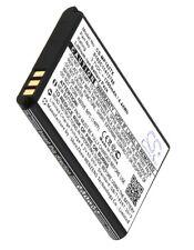 Batterie 1200mAh type 0162C11412786 Pour Rii Mini i8 Fly Air Mouse,MX Pro TV-Box