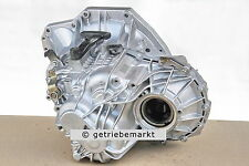 Getriebe Renault Espace 1.9 dCi 6-Gang PK6 005 PK6005