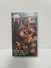 Hood of the Living Dead (UMD, 2005) PSP