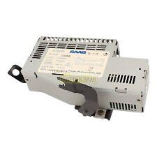 SAAB 93 9-3 9440 CV 03-06MY AMP 1 AUDIO AMPLIFIER 12800531 GENUINE USED RARE