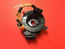 2007-2013 TOYOTA TUNDRA AIR BAG CLOCK SPRING WITH FUNCTIONS ON WHEEL NEW!