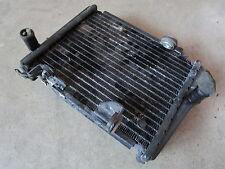 Kühler Zusatzkühler rechts AUDI S4 B6 B7 4.2 V8 BBK 8E0121212A