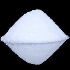 Tofu Coagulant 300g Glucono Delta Lactone (GDL).  Imported from France