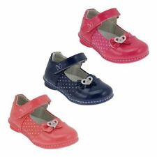 Synthetic Medium Width Sandals for Girls