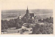Namur Citadelle ngl 203.945