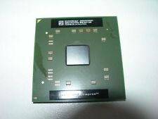 Processeur AMD Mobile SEMPRON 3000+  SMS3000BQX2LF TDP 25W