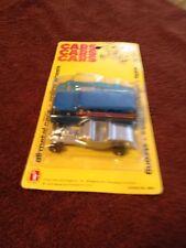Midgetoy 3 Diecast Car Set