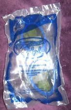 2007 American Idol Starry Eyed Shades #4 - McDonalds Happy Meal Toy