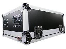 ATA Road Case for Midas M32R Mixer by OSP