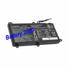 New Battery For Acer Predator 15 G9-591 G9-592 17 G9 G9-791 G9-591 AS15B3N 88.8W
