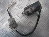 id354371: 0205001042 670250798 Opel Vectra Accelerator throttle pedal (potentio