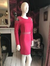 Dior Regular Original Vintage Clothing for Women