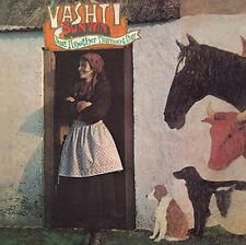 "Vashti Bunyan : Just Another Diamond Day VINYL Limited  12"" Album (Clear vinyl)"