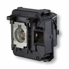 Projector Lamp Module for EPSON PowerLite HC 3010e