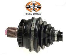 304295 Albero motore/Semiasse (MARCA-LOBRO)