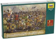 1:72 & HO/OO Scale Toy Soldiers 21-50