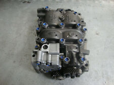 Ausgleichswellenmodul / Ölpumpe VW , Audi , Seat , Skoda Alle 2.0 TDI 03G103537B
