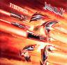Judas Priest – Firepower  CD