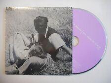 PATRICK BRUEL : MON AMANT DE ST JEAN [ CD SINGLE PORT GRATUIT ]