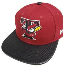 NEW Era Toronto Blue Jays Cooperstown Snapback Cap Maroon 9 FIFTY Limited Edition