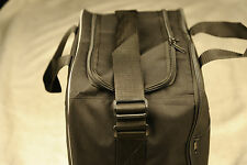 INNER LINER BAG LUGGAGE BAG TO FIT TOURATECH ZEGA 29 LTR CASE