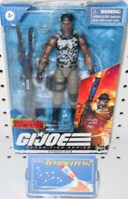 Hasbro Gi joe Classified Cobra Island Roadblock Target Exclusive Figure