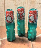 Ramune Soda Candy  Morinaga  24g Made in Japan
