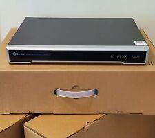 Swann NVR8- 8000  Network Video Recorder 2TB Hard Drive