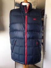 Nike Hip Length Funnel Neck Regular Coats & Jackets for Men