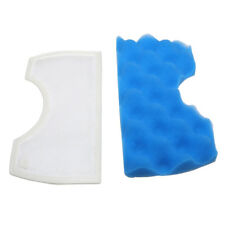 Superior Quality Sponge Filter For Samsung SC4330 SC4340 Vacuum Cleaners