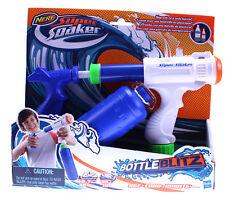 Nerf Super Soaker Bottle Blitz Hasbro Spritzpistole Flasche Wasserpistole