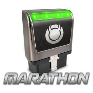 DiabloSport Marathon AFM Module - M1000X