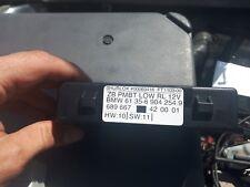 Bmw 5 Series Door & Window Control Module / Ecu 61356904 1996-2003┐