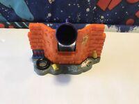Teenage Mutant Ninja Turtles Oozey Playset TMNT Ooze Cannon Replacement Parts