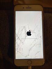 New listing Apple iPhone 8 Plus (Product)Red - 256Gb - (Verizon) A1864 (Cdma + Gsm)
