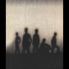 THE BAND : A MUSICAL HISTORY - 5 CD/1 DVD BOX SET