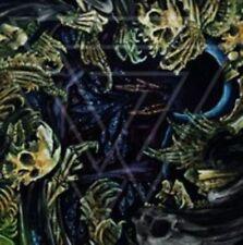TWILIGHT - III: BENEATH TRIDENT'S TOMB * NEW CD