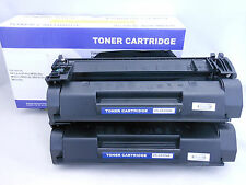 2pK CF226A 226A Toner Cartridge for HP LaserJet Pro M426dw M426fdw M402dn M402dw