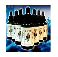 DBmixPro Herbal Extract Liquidizer Wax Oil Essential Oils PG PEG DB MIX PRO 50ml