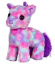 "Jelly Bean the Pony 15"" - Build a Plush Teddy Bear Furry Friend Party Kit"