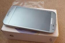 Samsung Galaxy Beam 2 SM Proyector G3858 HD Teléfono (Sim Libre)