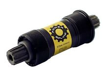 Truvativ Innenlager Power Spline 113x68mm
