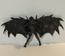 """2004 Jakks Pacific Van Helsing Movie 12"""" Wing Span Dracula Beast Figure"""