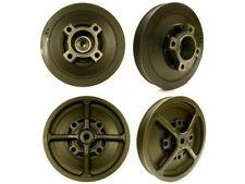 For 1995-1999 GMC C1500 Suburban Crankshaft Pulley 24873HF 1996 1997 1998
