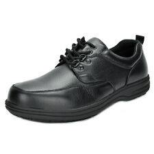 DREAM PAIRS Mens Oxford Shoes Lace Up Classic Dress Shoes