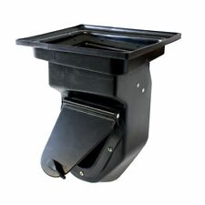 Ford Bronco 1966-1977 ~ Fresh Air Vent Box