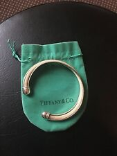 Tiffani & Co Bracciale 925