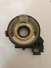 Bague d'airbag audi a3 1k0959653D